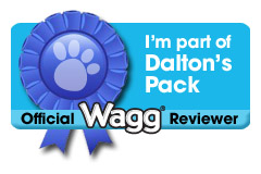 FreWoof likes Wagg